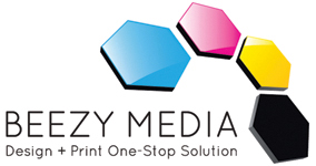 Beezy media | Singapore CD & DVD Duplication and Image Printing